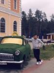 Vlad , 36, Kamensk-Uralskiy