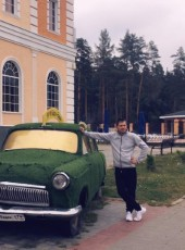 Vlad , 36, Russia, Kamensk-Uralskiy