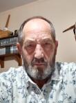 Eduardo, 61, Madrid
