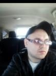 Denis, 35  , Yar-Sale