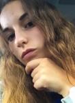 Nastya, 18  , Staraya Russa