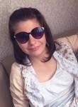 Yulya, 19  , Staritsa
