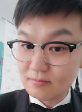 миша, 33, China, Zhangjiakou