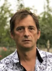 Valeriy, 48, Russia, Pashkovskiy