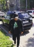 Vet, 20, Ulyanovsk