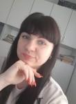Irina, 38  , Mazyr