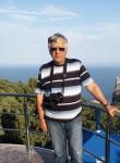 zherar, 57  , Tuapse