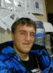 Aleksandr, 28  , Emelyanovo
