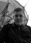 Marc Leon, 20  , Stockelsdorf