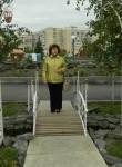 tatyana, 62  , Gubkin