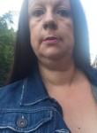Raevyn, 48  , Mansfield Woodhouse