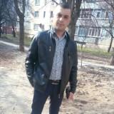 Dmitriy, 25  , Sieradz