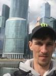 Pavel, 34, Dobryanka