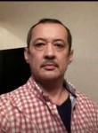 Bek, 50  , Zhukovskiy
