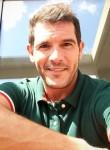 Désiré, 40  , Audincourt