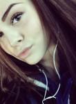 Anyutka, 20  , Mozhga
