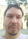 Evgeniy, 37  , Nice