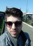 Рэй, 28 лет, Brussel