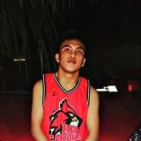 Jaffy, 19  , Balamban