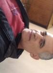 Ricardo, 58  , Mogi das Cruzes