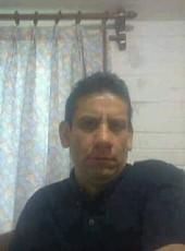 Juan, 57, Mexico, Gustavo A. Madero (Mexico City)