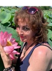 Larisa, 47, Russia, Stavropol