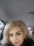 Larisa, 45  , Stavropol