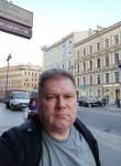 Vlad, 54  , Anapa