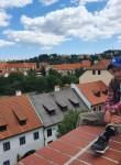 Toxa, 33  , Mlada Boleslav