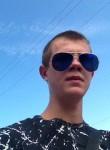 Aleksey, 19, Novokhopyorsk