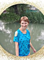 Irina, 36, Kazakhstan, Ush-Tyube