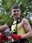 Andrzej , 30  , Gdynia
