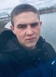 Igor, 20  , Kamensk-Shakhtinskiy