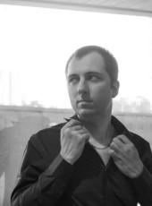 Василий, 33, Россия, Челябинск
