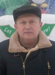 oleg, 52  , Belovodsk