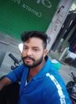 Jack tirthani, 18  , Jaipur