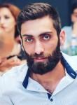 Hovo M., 28  , Yerevan