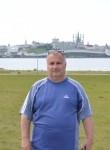 Nikolay, 59  , Seversk