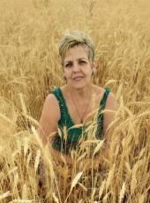 Nadezhda, 60, Ukraine, Krasnyy Lyman