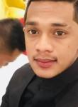 Mohammed, 22  , Colombo