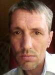 Viktorovich, 40  , Sofrino