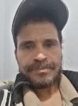 محمد محمد , 36  , Al Mahallah al Kubra