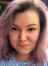 Katerina, 25, Russia, Rostov-na-Donu