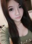 思佳, 22 года, Singapore
