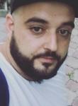 sharbatyan90