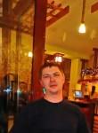 Anton, 32  , Monino