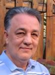 Віктор, 55 лет, Запоріжжя