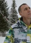 Alekseyy, 42, Moscow