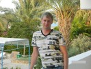Evgeniy, 40 - Just Me Photography 4