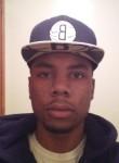 FriendlyGemini, 26  , Danville (Commonwealth of Virginia)